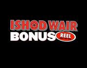Ishod Wair Bonus Reel