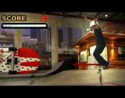 Jagger Eaton's Pro Skater