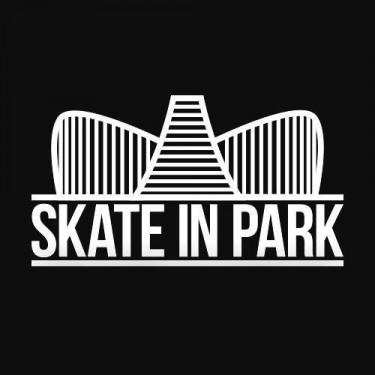 Jak powstał skatepark w Chorzowie - wywiad z Kubą Golańskim.
