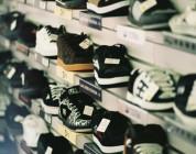 Jakie buty najczęściej kupujecie na deskę?