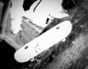 Jarek Ruszczak Malita Commercial