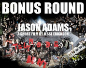 Jason Adams Bonus Round