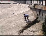 Jim Greco - The Deathwish Video