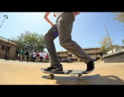 Joey Brezinski Andale Bearings Commercial
