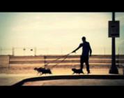 Joey Brezinski - New Cliché Commercial