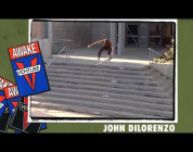 John Dilorenzo : Awake