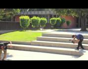 JOHN GETZ | HARDFLIP LATE FLIP