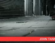 John Tanner, A Week In Paris