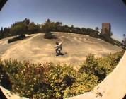 Jon Dickson Raw Footage Part 1