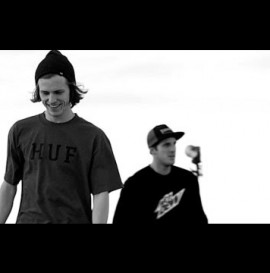 Justin Schulte - Welcome to the Team