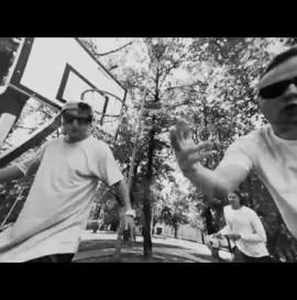 JWPBC - Premiership/Miasto (Mixtape 20)