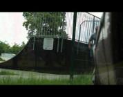 Kaczor i Ewelina zpraszają na Burn INFOmag AWARDS 2012!