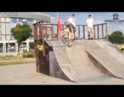 Kamil Karwowski Mateusz Rudkowski Ergo Plaza ONE DAY