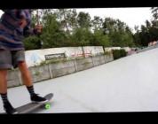 Karol Godlewski_Wood Camp 2013 T4