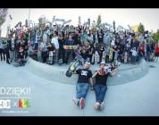 KBT x DC Go Skateboarding Day