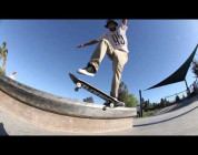 Kellen James for MOB Grip