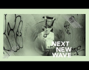 Kevin Kowalski - Vanishing Point | Next New Wave
