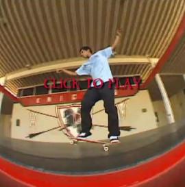 Kevin Romar Video