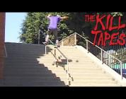 Kill Tapes: Hollywood High