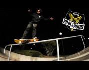King of the Road 2011 Webisode #10