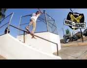 King of the Road 2011 Webisode #4