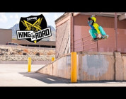 King of the Road 2011 Webisode #7