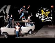 King of the Road 2011 Webisode #8
