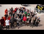 King of the Road 2011 Webisode #9
