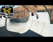 King of the Road 2012: Webisode 13
