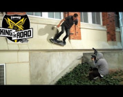 KING OF THE ROAD 2012 WEBISODE #16