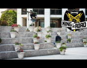 KING OF THE ROAD 2012 WEBISODE #17