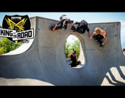 KING OF THE ROAD 2012 WEBISODE #3