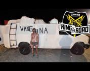 King of the Road 2015: Webisode 10