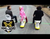 King of the Road 2015: Webisode 5
