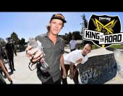 King of the Road 2015: Webisode 6