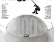KINGPIN 100