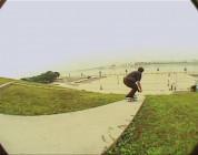 Kitsch Presents-Bric-A-Brac A Skateboard Film