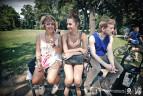 Kokoszop Jam Park Jordana Foto
