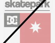 Koniec Skateparku Kamuflage !!!