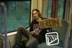 Konkurs !!! Berlin with Apo.