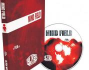 Konkurs Mind Field- pierwszy zwycięzca i nowe pytanie...