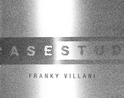 KR3W CASE STUDY – Franky Villani