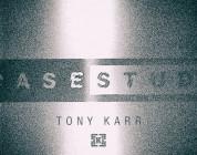 KR3W | CASE // STUDY – TONY KARR