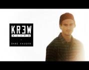 KR3W KLIPS: Dane Vaughn