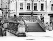 Krakow, mon amour