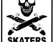 Kraków - Skateboard Movie Night III