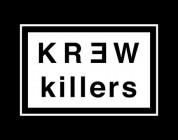 KREW Killers with Joey Ragali