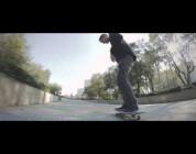 Krzysiek Chwas - Autumn Short Part