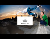 Lakai NorCal | TransWorld SKATEboarding
