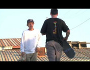 Lakai x Our Life at Lower Bobs